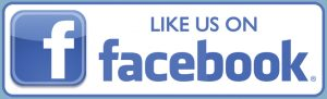 Like Soulands Studio on Facebook