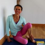Alison Marsden detox courses at Soulands Studio